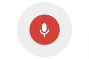 Google Chrome умеет записывать разговоры пользователей без их ведома