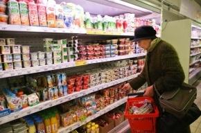 В Россию возвращаются молочные продукты литовской Rokiškio sūris