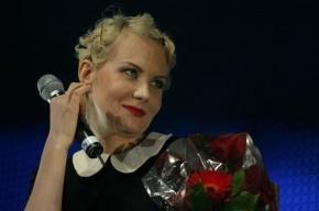 Татьянин день празднуют студенты в Петербурге