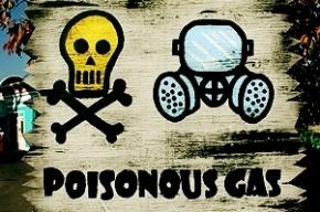 На Кубани от ядовитого газа погибла семья с грудным ребёнком