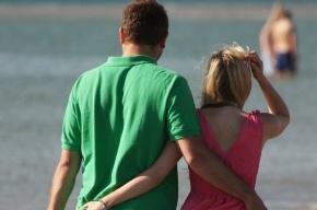 Бездетные пары оказались самыми счастливыми