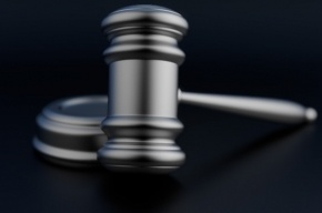 В Петербурге агента по недвижимости судят за убийство 12-летней давности