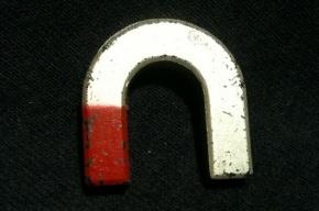 Физики объявили о находке «невозможной» частицы – магнитного монополя