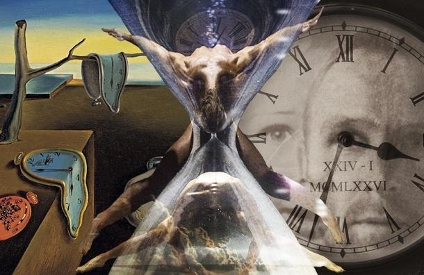 Протоиерей Копейкин: «Весь мир, в котором мы находимся, – это психическое Бога»