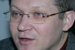 Фоторепортаж: «Владимир Рыжков»