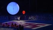 Фоторепортаж: «Открытие Олимпиады в Сочи 07.02.2014 (3)»