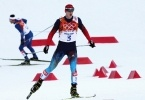 Евгений Климов, двоеборье: Фоторепортаж