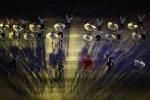 Фоторепортаж: «Церемония закрытия XXII Зимних Олимпийских игр в Сочи (2)»