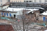 Shpalernaya-51: Фоторепортаж