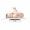 ComfortBaby-line: Фоторепортаж