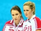 Российские керлингистки потеряли шансы на олимпийские медали: Фоторепортаж