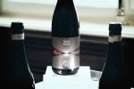Итальянские виноделы выпустили вино к юбилею Эрмитажа: Фоторепортаж
