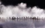 Открытие Олимпиады в Сочи 07.02.2014 (2): Фоторепортаж