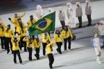 Фоторепортаж: «Открытие Олимпиады в Сочи 07.02.2014 (2)»
