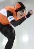 Фоторепортаж: «Олимпиада, мужчины, конькобежцы, 5000 м»
