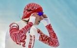 Фоторепортаж: «Ольга Фаткулина»