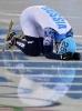 Фоторепортаж: «Ан завоевал «золото» в шорт-треке, Григорьев – «серебро»!»