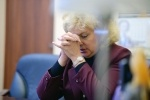 Светлана Агапитова: Фоторепортаж