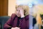 Фоторепортаж: «Светлана Агапитова»