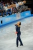 Фоторепортаж: «Плющенко и Траньков/Волосожар на Олимпиаде в Сочи-2014»