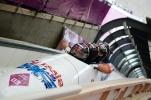 Бобслей, четверки, мужчины, Сочи 2014, команда Зубкова: Фоторепортаж