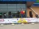 Межрегиональной Ассоциации НКО «СЕВЕРО-ЗАПАД» исполнилось 10 лет: Фоторепортаж