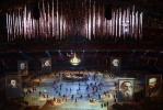 Церемония закрытия XXII Зимних Олимпийских игр в Сочи (2): Фоторепортаж