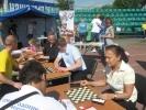 Фоторепортаж: «Межрегиональной Ассоциации НКО «СЕВЕРО-ЗАПАД» исполнилось 10 лет»