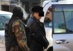 В Иркутске задержаны люди, пытавшиеся продать рубин за 100 млн рублей: Фоторепортаж