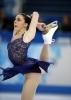 Олимпиада, фигурное катание, команды, женская короткая программа: Фоторепортаж