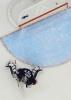 Россия – США, хоккей 2014: счет 2:3 по буллитам в пользу США: Фоторепортаж
