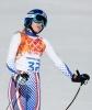 Мария Бедарева и Елена Яковишина, горные лыжи: Фоторепортаж