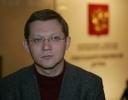 Владимир Рыжков: Фоторепортаж