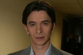 В Петербурге ограбили «Клинику доктора Курпатова»