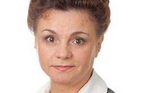 Депутат ЗакСа извинилась за слово «недоблокадники»