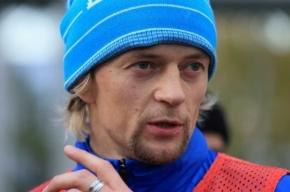 В матче с «Боруссией» Тимощук надеется на большое сердце «Зенита»