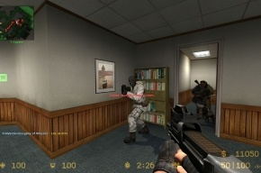 Госдума может ограничить продажу игр-стрелялок