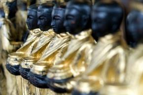 Российский турист скончался во время застолья в Таиланде