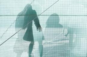 В Петербурге школьница покончила с собой из-за мучительной болезни