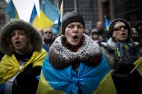 Янукович объявил досрочные президентские выборы