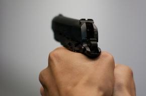 Уголовное дело об убийстве курсанта МВД возбуждено в Петербурге
