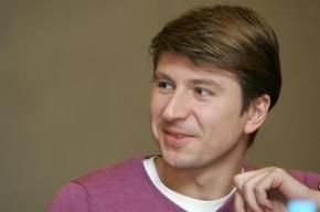 Ягудин заявил об угрозах со стороны представителей Плющенко