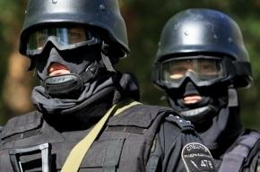 В Мурманске наркополицейские по ошибке застрелили таксиста