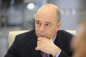 Россия не перечисляет Киеву обещанные миллиарды, ожидая оплаты газа