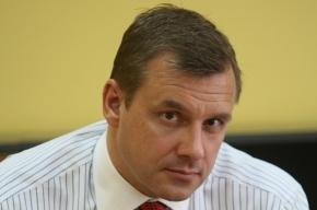 Руководитель Компании Л1 Павел Андреев: «Видовые квартиры пользуются спросом»