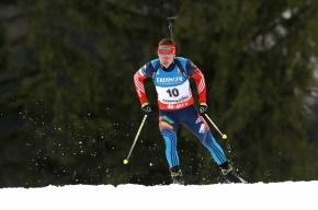 В первый день Олимпиады в Сочи будет разыграно пять комплектов наград