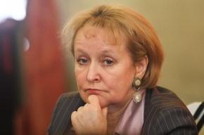 У директора ГМЗ «Царское Село» вымогали 5 млн рублей