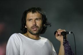 Концерт «Океана Эльзы» в Петербурге окончательно отменен
