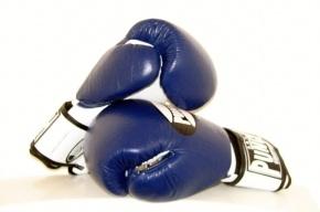 У боксера Гонсалеса диагностировали смерть мозга после нокаута