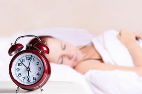 Плохой сон может вызвать хронические боли во всем теле, считают ученые